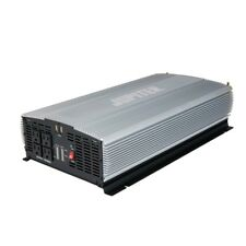 JUPITER 5000 Watt Continuous/10000 Watt Peak Power Inverter