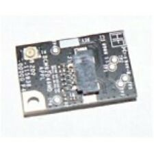 Bluetooth Card Karte Apple Mac Pro 4,1 - 5,1 (2009 - 2012)