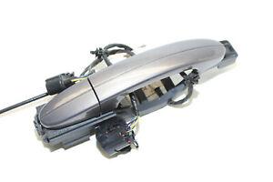Original Ford S-Max WA6 Galaxy Türgriff Griff Key-Free Hinten Li AM21-A266B23-AD
