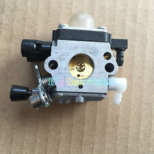 Zama OEM Carburetor S169A for Stihl FS38 HS45 FS45 FC55 FS310 Hedge Trimmer Carb