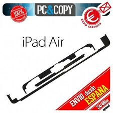 PEGATINA ADHESIVO IPAD AIR  STICKER IPADAIR. PEGATINA PANTALLA TACTIL IPAD AIR
