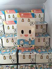 tokidoki MOOFIA series 2 - Single blind box