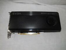 EVGA GeForce GTX 660 Ti SC Graphics Card 02G-P4-2662-KR