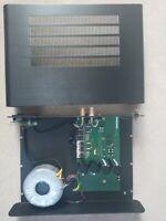 Deltec Precision Audio DPA MA1 Mono Power Amplifier - British HiFi audiophile