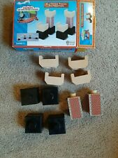 Thomas the Train/Thomas & Friends Wood Elevated Track with box