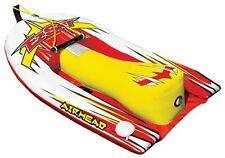 NEW Airhead AHEZ 200 Big EZ Ski Trainer Inflatable Tube FREE SHIPPING