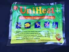 Heat Pack, 72 Hour, For Winter Shipping For Cold Sensitive Plants