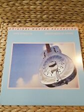 Dire Straits Brothers in Arms MFSL Mobile Fidelity 2XLP Vinyl Mark Knopfler #264