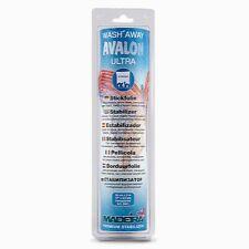 Madeira Stabilizer Avalon Ultra Roll