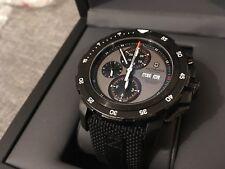 Victorinox Alpnach Automatic Amazing Watch