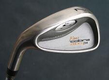 Cobra 3100iH Left Hand 7 Iron Stiff Flex  Steel 3100i/h