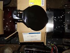 1998- 2011 Ford Crown Victoria Outside Gas Cap Door