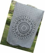 Indian/South Asian Art 100% Cotton Wall Hangings