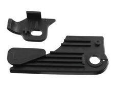 HEADLIGHT HEADLAMP BRACKET REPAIR KIT LEFT FOR FORD FOCUS III MK3 2011-