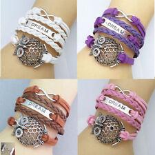 Unbranded 20 - 21.49cm Length Fine Bracelets