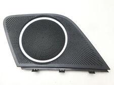 "Cover inner Cover for Loudspeaker Interior Door Panel Le Rear Bang tring xmlns="""