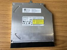 Dell Inspiron 15 5000 series  DVD Rewritable Drive 0YYCRW (A5)
