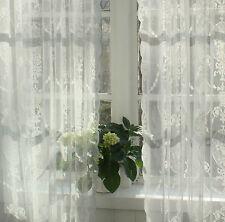 Gardinen & Vorhänge in Stil:Shabby, Produktart:Patchwork Quilt
