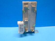 Akai GX-230 GX-230D Resistors Cement /R. H (20+20) B(43+220+180K) P/N ER575640