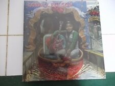 BLUES LOWELL FULSON  RIDES ATTRACTIONS DOUBLE LP