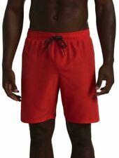 Vêtements Nike taille S pour homme