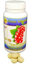 Fructus schisandra 60 comprimés