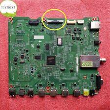 Motherboard Main Board For Samsung BN41-01747A=BN41-01661A 01661B UA32D5000PR