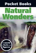 Natural Wonders by