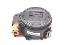 Samsung WB250 WB250F Zoom Lens Assembly Replacement Repair Part Black