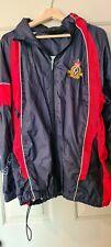 Australian Military Sports Jacket - Army RMC College - Medium Duntroon