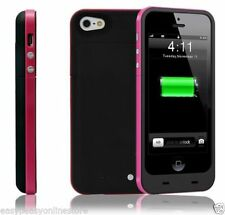 Mobile Phone Batteries for Apple iPhone 5