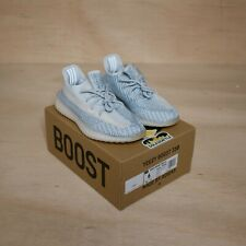 Adidas Yeezy Boost 350 V2 Cloud White (Non-Reflective) Size 6 DS BRAND NEW