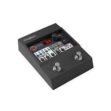 DigiTech Element Guitar Multi-Effects Processor Pedal ELMT - 52 Effects! ELMT-U