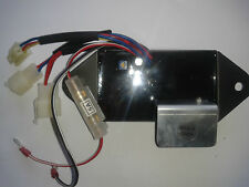 TENSIONE automatica REGOLATORE AVR per KUBOTA j310 j312 J315 j320 j324 Generatore
