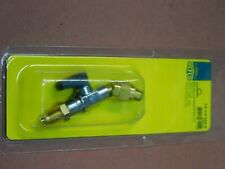 New Listingrefco Part 4493533 Ca 14 Sae R Charging Line Valve New In Package