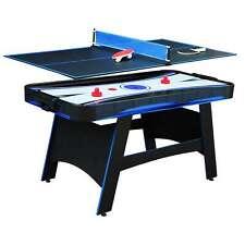Bandit 5-ft Air Hockey Table