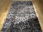 Finest Quality Modern Rug - 3m x 2m - Ideal For All Living Spaces - Large -CH017