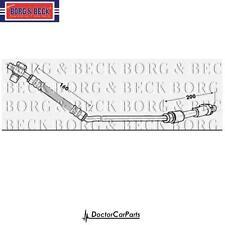 Brake Hose Rear/Left for BMW X5 E53 3.0 4.4 4.6 4.8 00-06 M54 M57 M62 N62 BB