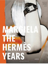 Margiela: The Hermès Years FREE SHIPPING