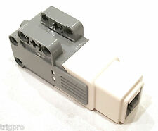 USED LEGO Mindstorm EV3 Medium Servo Motor 45503