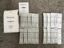 Kerastase Specifique Masquargil Deep Clarifying Clay Mask(Buy 2save 5% off each)