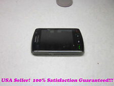 Bklackberry 9530.Verizon .Sold as parts