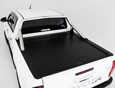 Toyota Hilux Roll R Cover Toyota Dual Cab Hilux Revo SR5 (Sports Bar Adaptable)