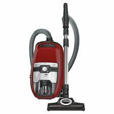Miele CX1 Blizzard Bagless Vacuum Cleaner