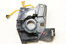 Ford Mondeo 3 2,0TDCi Airbagschleifring Wickelfeder Schleifring 1S7T14A664AD