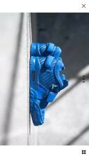 Nike Mens Air Trainer Victor Crus PRM in Memory of Mike in Blue UK Size 9.5