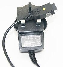 ORIGINALE LG Rete Elettrica Muro Home chargerta-22gu3 ta22gu3 per LG U8110 U8120 U8138