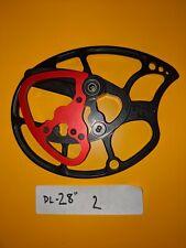"Mathews Z7 Cam Z7-ER 28"" RH"