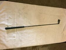 Super Stick Vintage Adjustable All In One Golf Club Very Good Condition