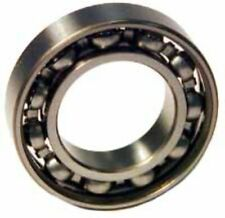 Alternator Drive End Bearing-Bearing SKF 6305-J